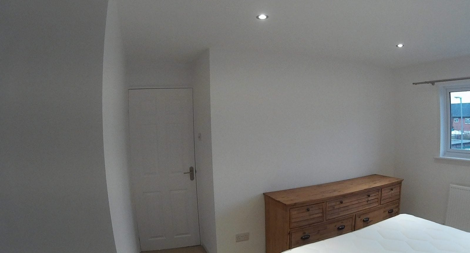 Home Renovation Chessington23